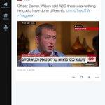 Quit deleting tweets @CNN RT @CNN http://t.co/JmMsUdpTKF