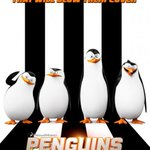 Opening Tomorrow:  Penguins of Madagascar  #PenguinsMovie http://t.co/KkjD1EV7iI