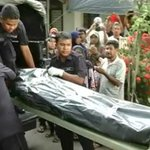 Pasangan warga emas mati ditetak http://t.co/QQNaUwESzy http://t.co/S4vz2WeSCp