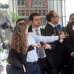 "Min. @alvaroelizalde y video UDI ""#YoMeRebelo"": ""Podrían haberse rebelado contra la dictadura"" http://t.co/LXPg79JEg3 http://t.co/L87dNvrT31"