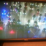 #BREAKING #ATLFerguson protesters physically blocking I 75/85 downtown connector http://t.co/PJRxz604NN