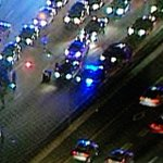 #11alive ATL downtown connector at MLK http://t.co/oxSS3B6Jj5