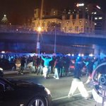 My hometown of Atlanta is going full shut down right now. Oh man! Pic via @ImNoRoleModel http://t.co/iTSqGYsJ24