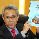 #UPSR Result: GPN decreases, lesser students scored straight As http://t.co/mOHhOwgnHG #upsr2014 @MuhyiddinYassin http://t.co/aLf440ZVIu