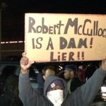 I am sure this fellow read all the evidence before the grand jury. #literacy http://t.co/RZNktEC5sF