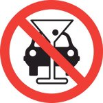 #Norwalk Police announce Tonights DUICheckpoint and roving #DUI patrols. via @TheHourNews http://t.co/mbGSKmyI4A http://t.co/YNe5VoI4QZ