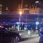 Its only social media they said. This Twitter thing dont even matter they said. #ShutItDownATL http://t.co/F9qrEeC22r