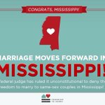 yay for mississippi!!! http://t.co/kvcCJbz6Bw