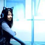 なんと! ネコ耳型のスピーカー付きヘッドフォン「Axent Wear」出荷延期 中国の工場で環境・人権上の問題 - ねとらぼ http://t.co/aTkI8qTkrg @itm_nlabから http://t.co/cp22zhK04w