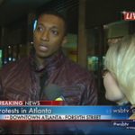 WATCH: Channel 2s @LoriGearyWSB interviews @lecrae amid ATL protests (fixed link) --> http://t.co/qYj3xumsYY http://t.co/3d9cjeNt4a