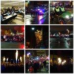Great parade Appleton! We hope you enjoyed it! http://t.co/ezNGoHqQJy