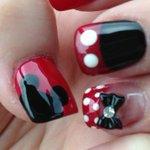 Cómo hacer tus propios esmaltes de uñas Ver 👉 http://t.co/SRrweuhXB0 👍 Leer 👉 http://t.co/DvmvHVr8Ud 👍  — http://t.co/Ic5Fpdmu7l