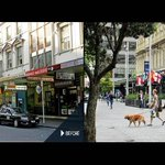 #Auckland transformation #before&after series - dont forget how far we have come - Fort St #sharedspaces http://t.co/MtJBa41WMt