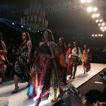 Absolutely loved it. #FPWAW14 #Day1 #Karachi @FashionPakistan http://t.co/whCmbc21pC