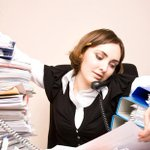 Why multi-tasking is more damaging than smoking dope - @robynpearce http://t.co/F2nBLAv7H6 http://t.co/iBHyInXc7n