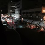 Did you miss the Appleton Christmas parade? Watch a replay here: http://t.co/TCr9MJ9se1 http://t.co/mPY8FsQkIh