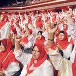 Wanita UMNO kempen kumpul satu juta tandatangan bantah hapus Akta Hasutan http://t.co/VDhETdalSl http://t.co/zfeHqAG9fp