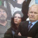 Dallas fan controlling Ruffs mind. http://t.co/cvMcPRkFZz