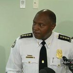 Police Chief Turner up live now on http://t.co/TdLy1Xtj7E addressing protests tonight: http://t.co/HzYVXWF1ZE http://t.co/p3hlv0QMgT