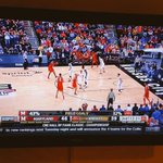 Watching my Terps. Lets go! Get this W. @TerrapinHoops @CoachTurgeon http://t.co/3ccommRbmg