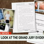 #FergusonDecision: What witnesses told the grand jury http://t.co/B8glS5t71a http://t.co/nmrR74wbo5