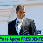 """@MashiRafael """"Por Siempre y Para Siempre Revolución"""" http://t.co/5DZfwyVv3W"""