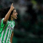 Esta Sudamericana es nuestro gran sueño: Sherman Cárdenas http://t.co/fD6A2l2nPe http://t.co/HFkUzJnhTC