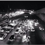 Downtown connector shut down in Atlanta #RIPMikeBrown http://t.co/SiRf7KWAld