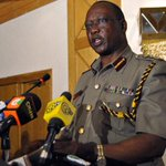 Sacking Kimaiyo will not end the insecurity ~ JANE MUGO http://t.co/bnVLUzofuc http://t.co/VoaRGoRqOn