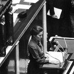 La bataille de Simone Veil pour le droit à lavortement http://t.co/fEz7QJz1iL http://t.co/4UlhpKvIOs
