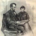 Hiçbir şeyden asla vazgeçme; Vazgeçenler yalnızca kaybedenlerdir.  Abraham Lincoln http://t.co/CqZXpN1BP2