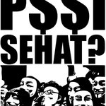 #BekukanPSSI #BekukanPSSI #BekukanPSSI #BekukanPSSI #BekukanPSSI #BekukanPSSI #BekukanPSSI #BekukanPSSI http://t.co/iCL7CZ3KfH