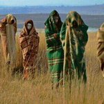 LMFAO UHURU and his ENTOURAGE jetting back into the country last night! http://t.co/LsPAvp84Io