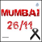 Today,26.11,remembering the 2008 Mumbai Terror attacks,our thoughts are with the victims,the wounded&their families http://t.co/wgRM9yg6IT