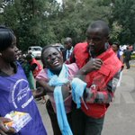 Delays in giving funeral cash to families http://t.co/jnBnFEk1iq #ManderaBusAttack http://t.co/5FqhjTPEEh