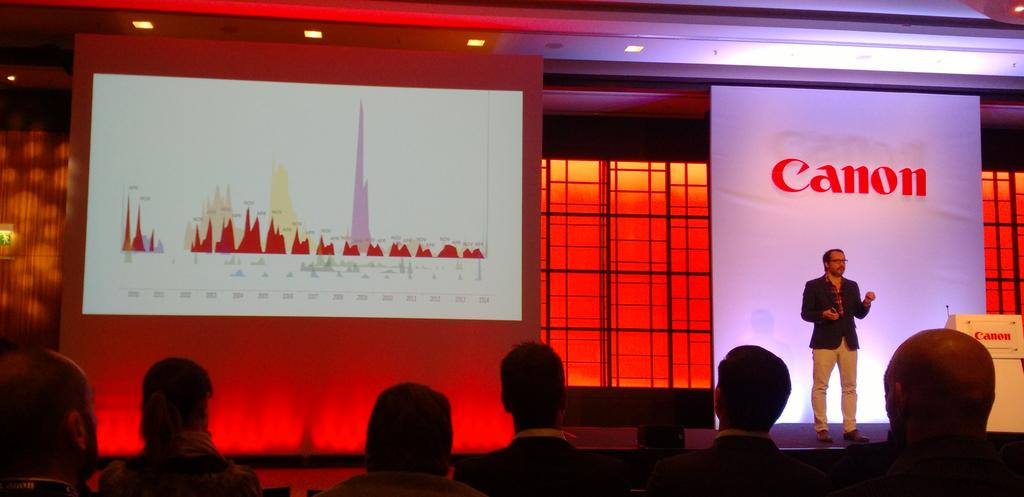 RT @jbenno: the periodic fear mongering with violent computer games (dark red) @mccandelish #infoatwork http://t.co/bVU5jjlYom