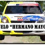 "#RACINGDAY2014 - Más eventos [14:00] DUELO ""HERMANO MAYOR"" ... SwiftCopa @Adrian_dipe vs SwiftS1600 G.Antxustegi ... http://t.co/SVndPMzmpq"