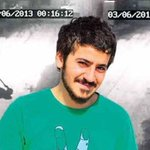 Müebbet istenen sanık: Erdoğan Gezi darbedir dedi, ben darbeyi bastırdım #AliİsmailKorkmaz http://t.co/AzXt0s4xa2 http://t.co/ZxQq4Ao7rM