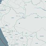 Terremoto atinge o Amazonas http://t.co/2RwOVeFpzl #G1 http://t.co/t82HtXSeYW