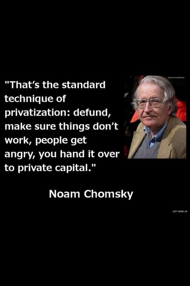 Noam Chomsky on #IrishWater ... http://t.co/uYyjoXiEJL