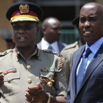 Lawmakers up in arms, Kenyans protest over insecurity countrywide http://t.co/tk9dNOds1H http://t.co/DtR3DgqKwh