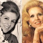 RIP to Lebanese music diva #Sabah http://t.co/BpW4a4msUG