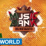 Music Bank in Mexico Today Nov 26! ★BEAST,INFINITE,EXO-K,Ailee,Girl's Day, B.A.P,BTS★ Showtime: 17:20 ※Seoul,UTC+9 http://t.co/qbrBBEKWsM