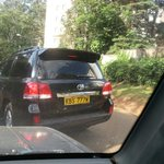 KBS 777W: These people think they r more important than the rest of us #tohellwithoverlappers mɑҙ✓ http://t.co/7M9XByaaFV via @wangecieve