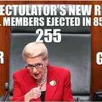 """@davidlamond: RT @MarkRDuckett ""Bishop is a boil on our democratic skin #qt #auspol http://t.co/eA2P4xLhcX"""" #biased #LibLiars #auspol"