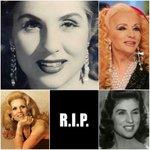 """Rest in Peace, the amazing Lebanese legend: """"Sabah"""" http://t.co/LIcKBkj2AV"""