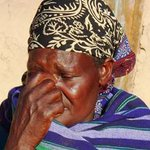 Mandera Massacre: Tutors last request to wife before ill-fated journey http://t.co/lyOicdzXe7 http://t.co/vJYS7IjLph