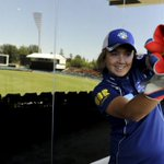 @thetradies Meteors squad named to play @ScorpionsSA this weekend in Adelaide with a debutant http://t.co/5Rmh4ViNUq http://t.co/bHnkIX2aD6