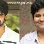 Nandini Reddy to direct @ActorShaurya   read here - http://t.co/GXREFRfl7Q #NagaShourya http://t.co/bUGkiImmOm