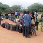 Workers in Mandera 'will not be evacuated' http://t.co/PhrldVwxPh http://t.co/qizbiFrygN